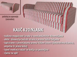 K20KLASIK
