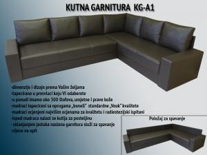 KG-A1