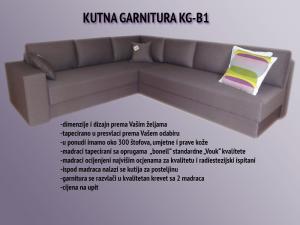 KG-B1