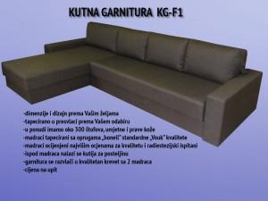 KG-F1