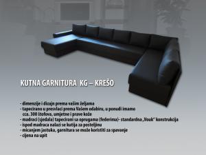 KG-KRESO