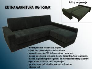 KG-T50K