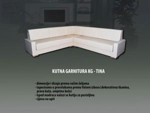 KG-TINA
