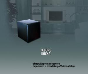 tabure2